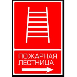 """Знак """"Направление к..."""