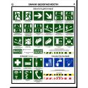 Инструментальный контроль грузовых автомобилей