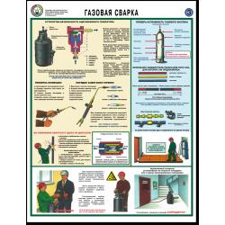 Средства защиты используемые в электроустановках