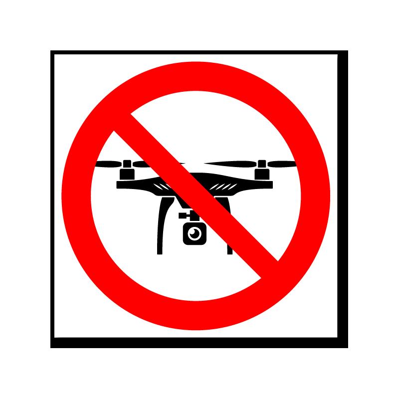 Запрещается использовать электростатическую одежду
