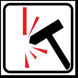 Противопожарный инструктаж