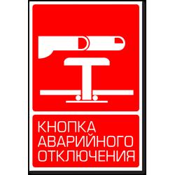 Безопасность бетонных работ на стройплощадке
