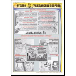 Журнал трёхступенчатого контроля (1 ступень)