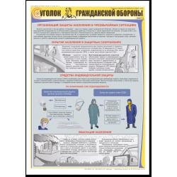 Журнал трёхступенчатого контроля (2 ступень)