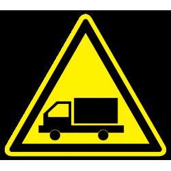 Запрещается превышать максимальное давление в шинах