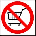Запрещается принимать пищу