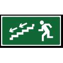 Опасно Высокое напряжение