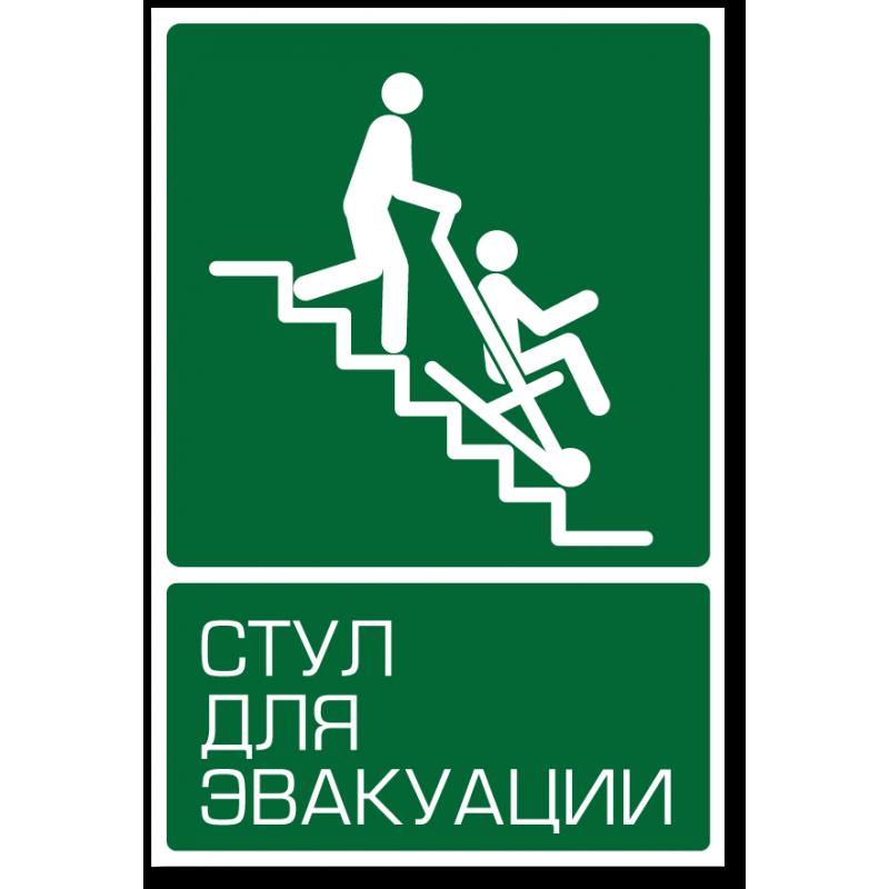 Осторожно! работает кран