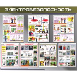 Журнал учёта контрольных листов