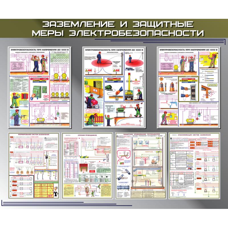 Журнал учёта выдачи инструкций по охране труда