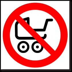 Запрещается использовать огнетушитель