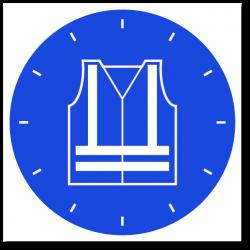 ВНИМАНИЕ. Все формы курения на рабочем месте запрещены