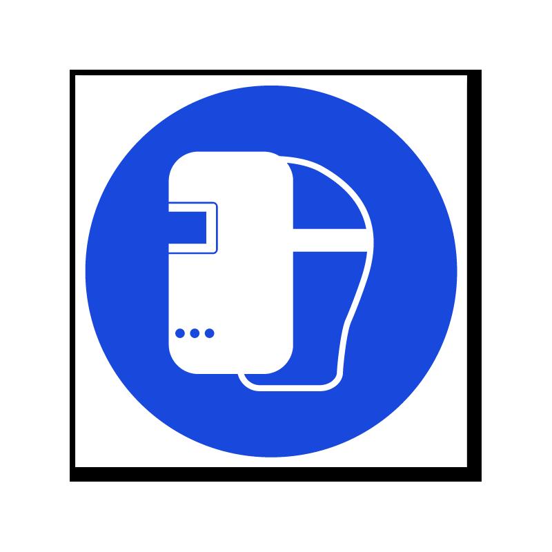 Журнал по проведению инструктажей с водительским составом по безопасности движения