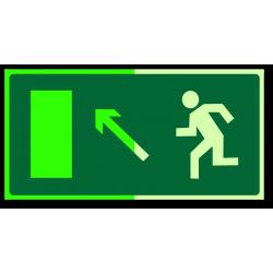 Инструкция по безопасности при проведении окрасочных работ