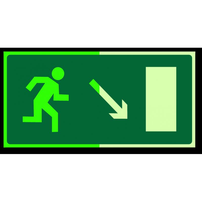 Десять правил противопожарной безопасности